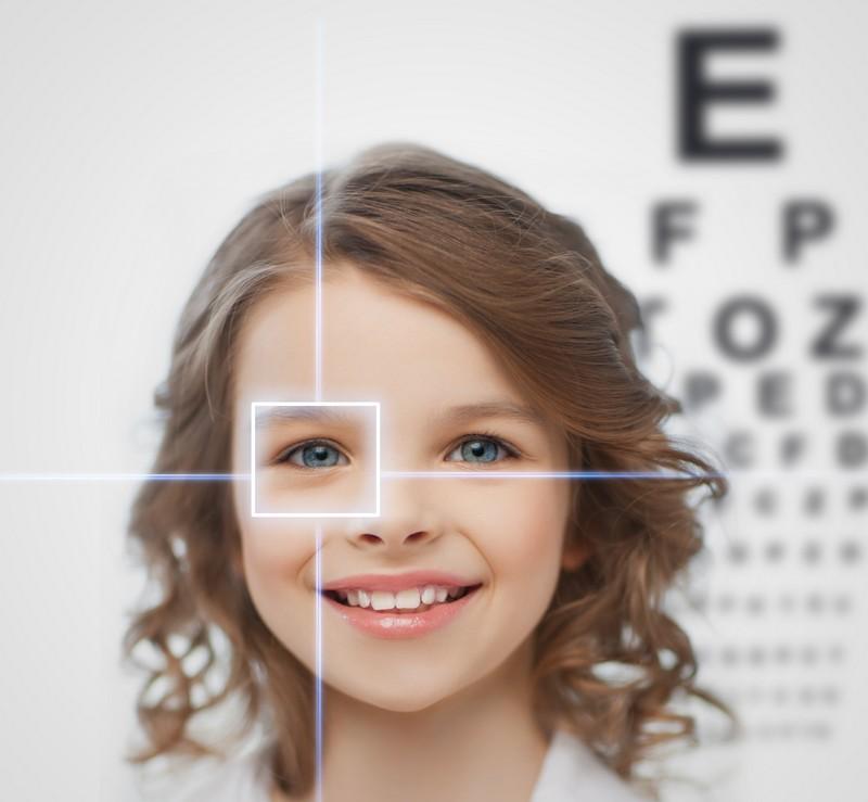 Comprehensive Eye Exams  Campbell, CA